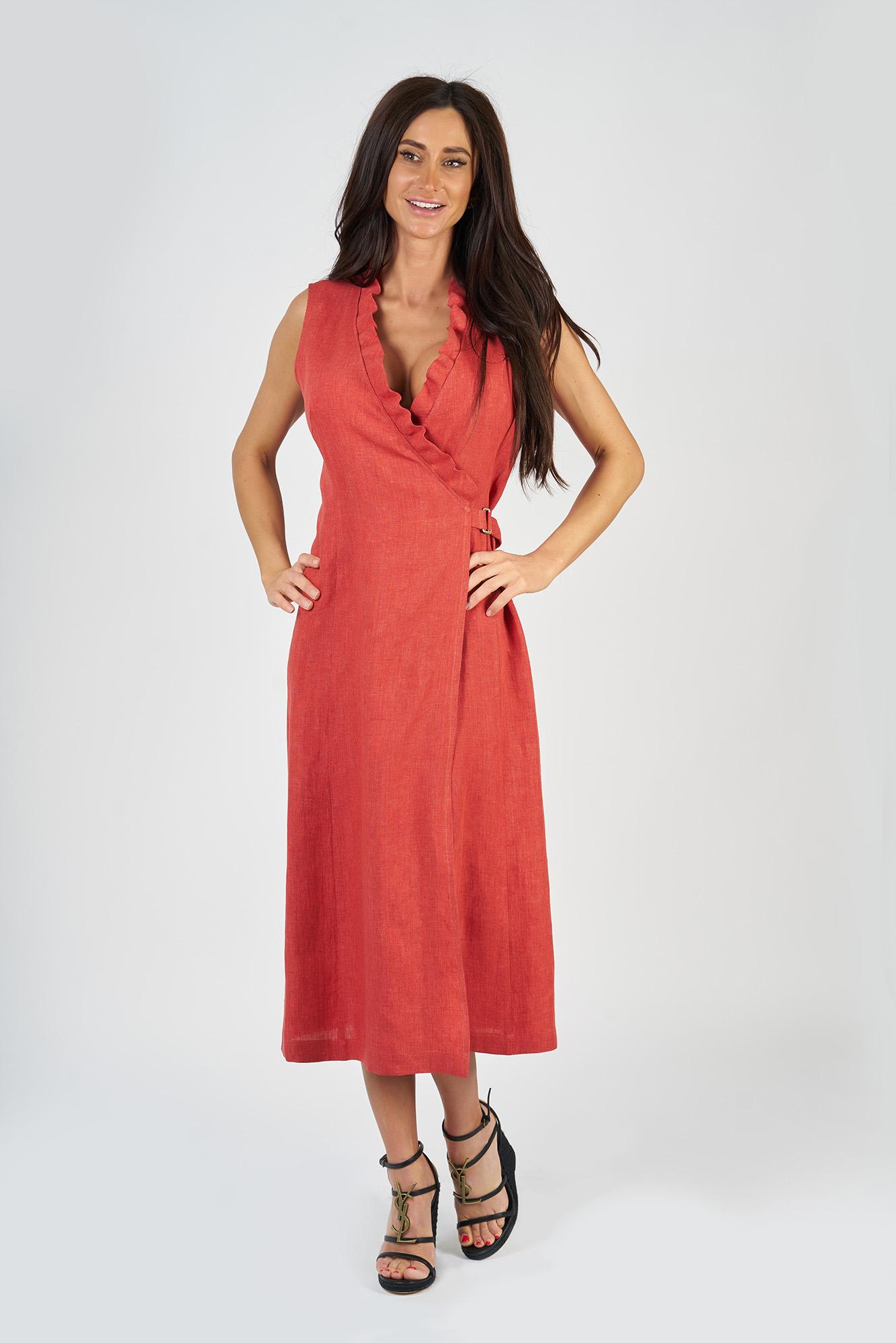 фотография на дрехи за каталог велико търново